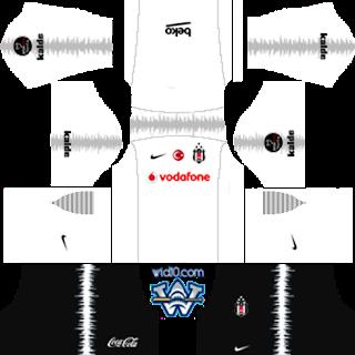 Beşikas Dls Fts Nike Fantastik Forma Kits Logo url 2018 19  dream league soccer beşiktas forma kits,fantastik kit Beşikaş JK dls,Beşikaş JK dls 18 kit,Beşikaş JK forma kit, Beşikaş JK dls 18 19  kit, Beşikaş JK 2019 fts kit, Beşikaş JK dls fts forma logo kits, Beşikaş JK dls 2019,
