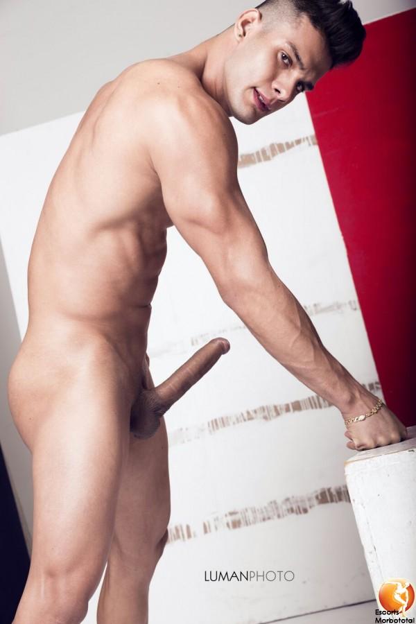 bareback gay escort porno gay guapos