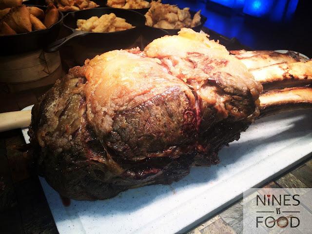 Nines vs. Food - Edsa Shangri-la Mad For Wagyu-18.jpg