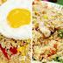 Resep Sederhana Nasi Goreng Sehat