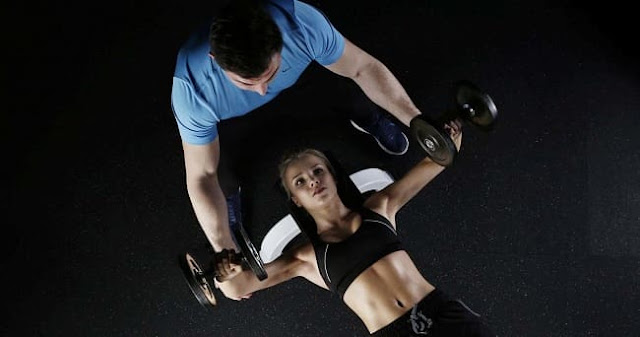 frugal personal training results fitness