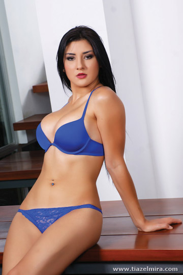 Pamela alfaro costa rica celebrity masturbating 4
