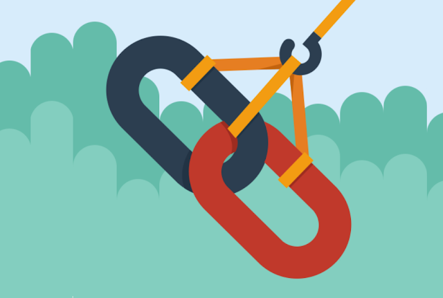 Linkbuilding strategies by SEO Experts