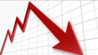 الجزائر تفقد أكثر من 50 في المائة من احتياطياتها من العملات الأجنبية في خمس سنوات