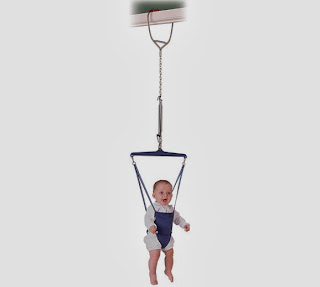 Baby-on-Original-Jolly-Jumper-Door-Clamp