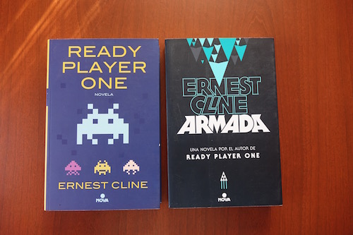 mejores-libros-cline