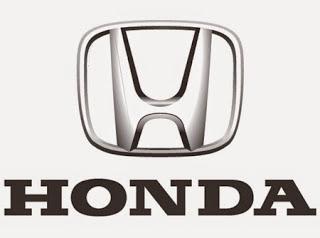 PT Honda Prosfect Motor