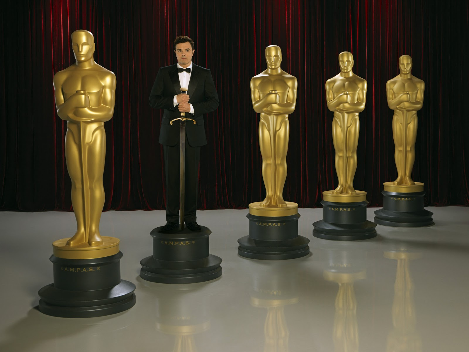 the one movie blog 2013 it seems like only yesterday i was throwing a half eaten apple at the screen when meryl streep won the best actress oscar over viola davis but yet another