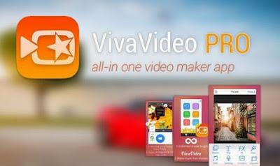 viva video pro terbaru