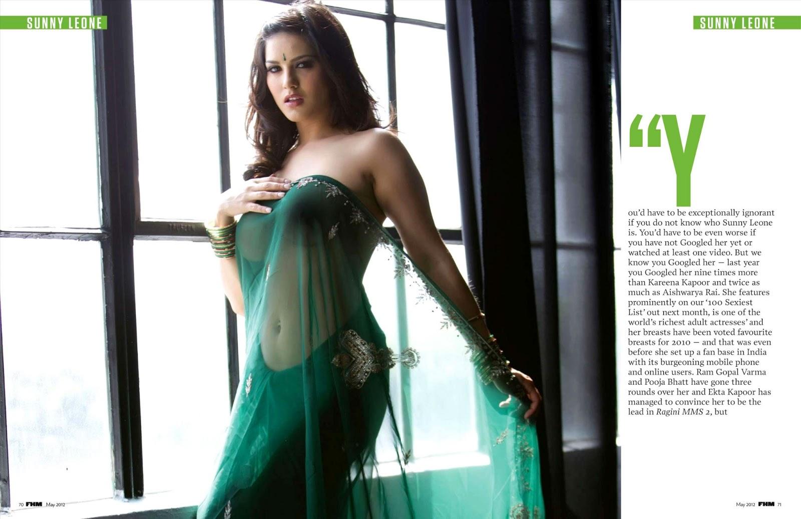 Sunny Leone Sex Blue Film Download