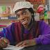 Michaela Coel libera roteiros de 'Chewing Gum' e confirma o fim da série