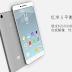Xiaomi Resmi Jadi Peringkat 5 Dunia saat ini,