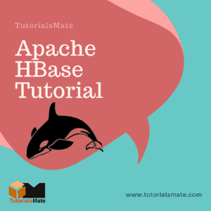 Apache HBase Tutorial