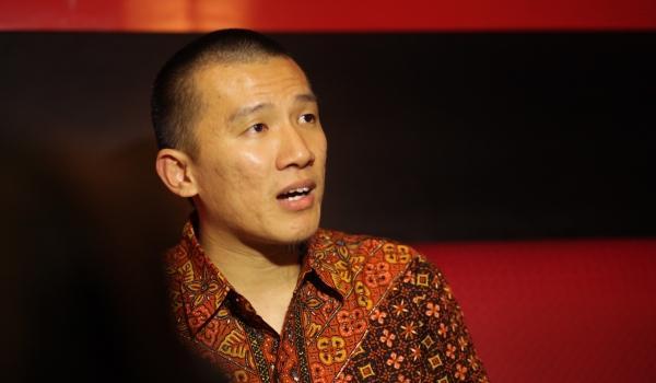 Ustadz Felix Siauw: Pernyataan Menag Soal Rohis Labelisasi Negatif