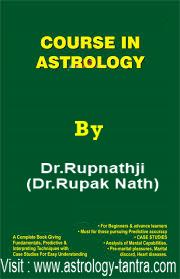 mahakaliastrology: Bhoot Pret Badha Evil Eye Symptoms Specialist
