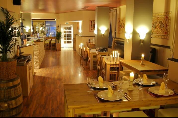 edels mat vin curryhouse i kiel og oceanic a 39 la carte. Black Bedroom Furniture Sets. Home Design Ideas