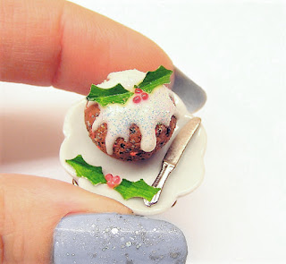 https://www.etsy.com/uk/listing/90005140/food-jewelry-christmas-pudding-ring-plum?ref=shop_home_active_19