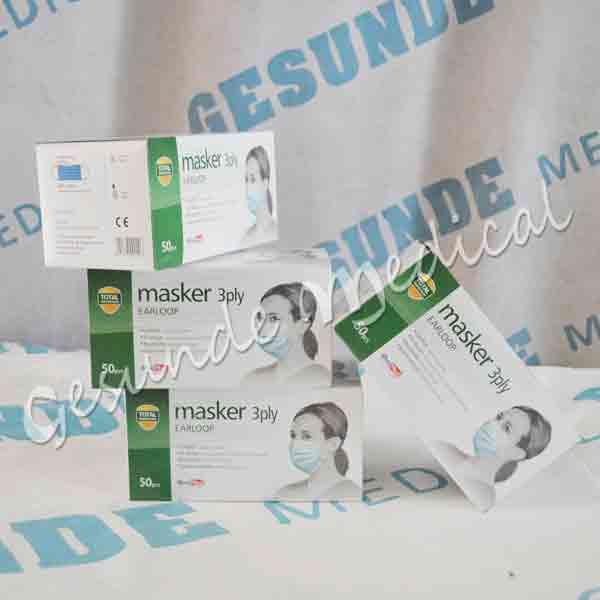 toko masker murah