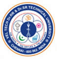 VEL Tech University Results 2013 Exam | www.veltechuniv.edu.in