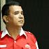 Mantan Kades Bakri Bantah Buat 2 KTP Untuk Bintang & Perbowo