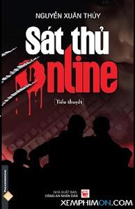 Sát Thủ Online