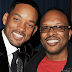 DJ Jazzy Jeff e Will Smith voltam a se reunir no estúdio