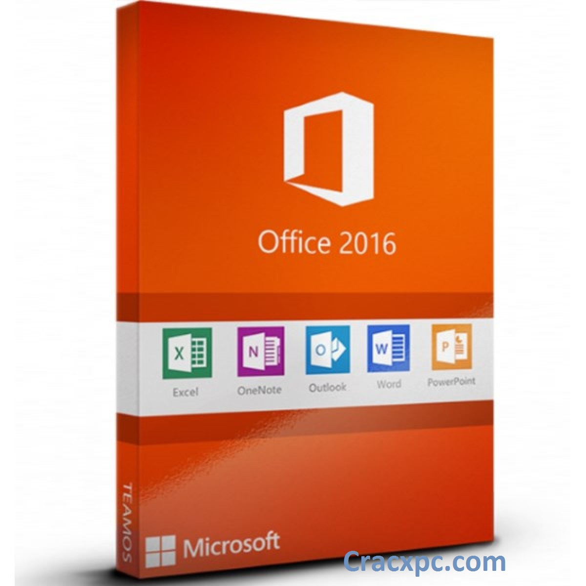 microsoft toolkit 2.6 6 for office 2016