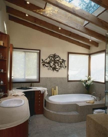 Nice Bathroom Designs Idea