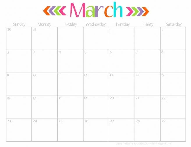 calendar, 2017, printable, free 2017 calendar, 2017 calendar, march 2017 calendar, printable calendar