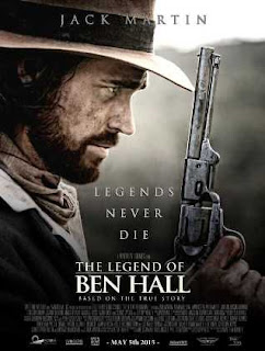 Filmgratisvip.com | Free Download Film The Legend of Ben Hall Sub Indo