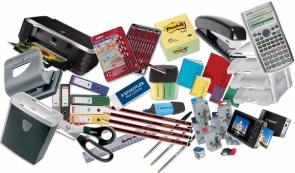 Usa Office Supplies Furniture Technology Inks Toners Supplies The Advantages Of Buying Office Supplies Online