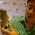 Cubix Cube Lazada Sale Details and TechPinas Interview Video with Mr. Lonson Alejandrino About the Smartphone