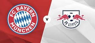 مباشر مشاهدة مباراة بايرن ميونيخ ولايبزيج بث مباشر الدوري الالماني 11-05-2019 يوتيوب بدون تقطيع
