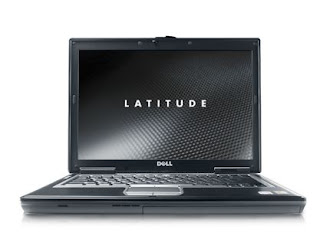 Dell latitude D630 specs with Intel Centrino CPU