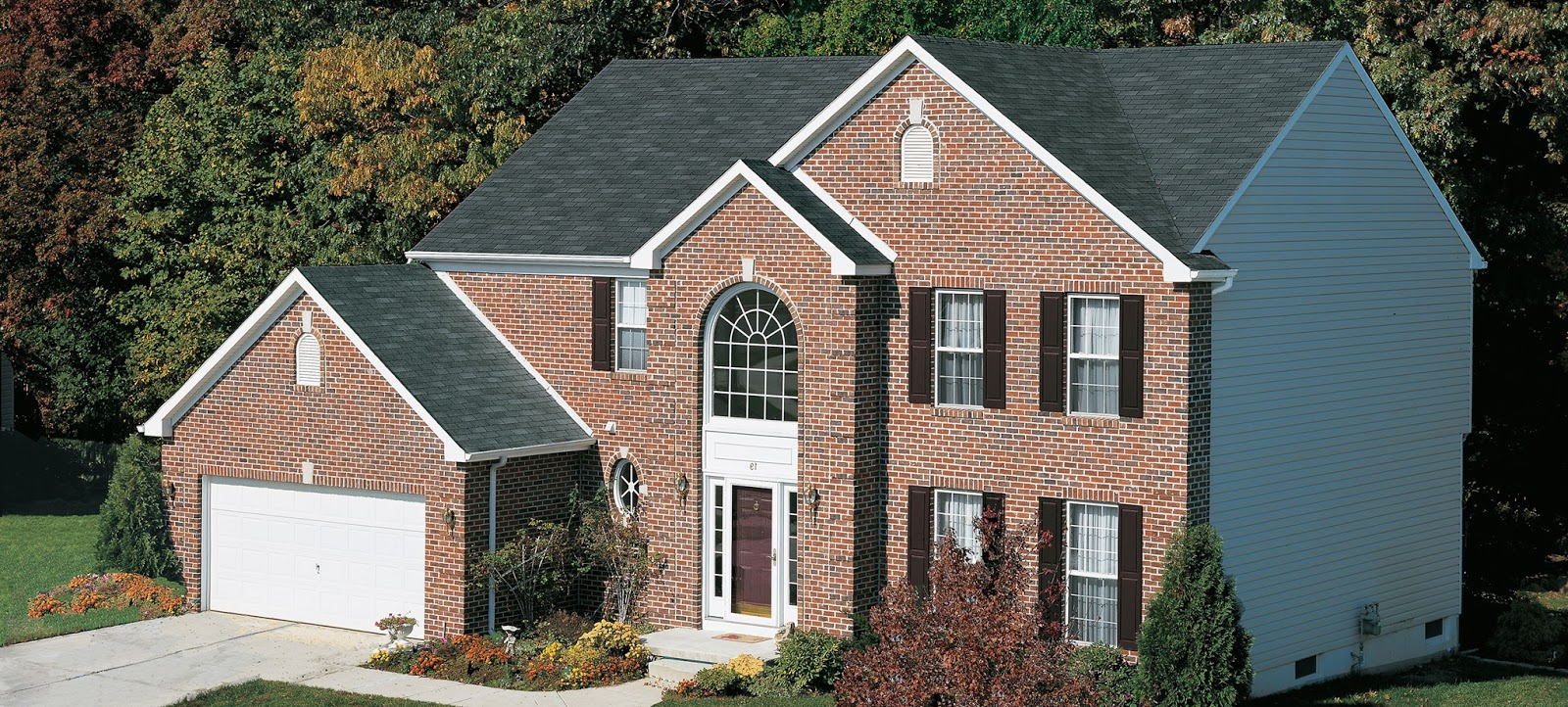 Jp Construction Services Offered In Maryland A Brief Overview Of