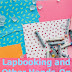 Lapbooks and Other Hands on Learning (Teaching Creatively Blog Hop)