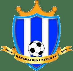 Rangdajied United