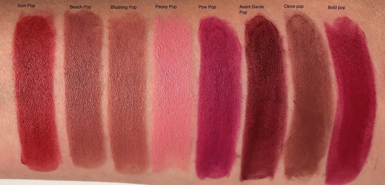 Lip Colour + Primer by Clinique #13