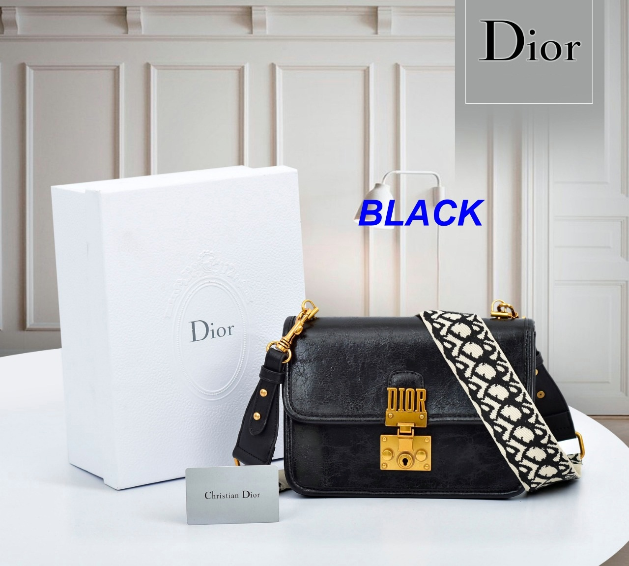 ... Jual Online ecer dan grosir tas wanita   tas branded   tas import   tas  murah   tas online   tas ransel wanita   tas sekolah   tas selempang    dompet ... 3453634931