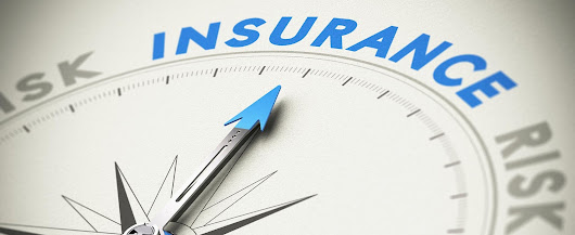 Why is joining an insurance necessary?