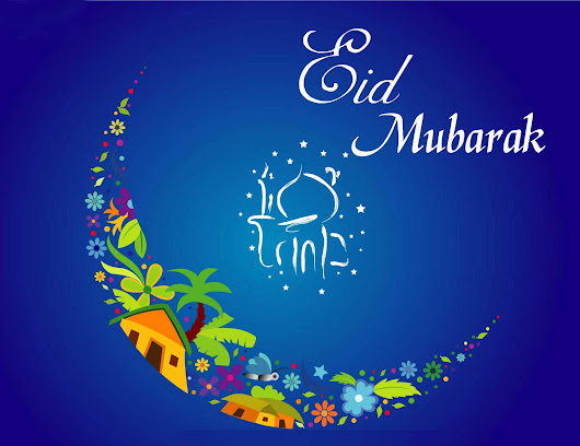 Eid Mubarak Images, Pics, Pictures, Photos, Wallpapers 2017