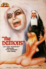 Les démons aka The Demons (1973)