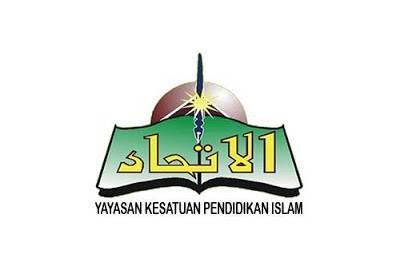 Lowongan Kerja YKPI AL Ittihad Rumbai Pekanbau April 2019
