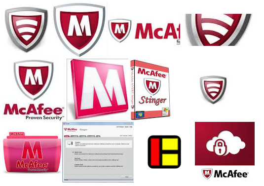 Free Download McAfee Stinger 12.1.0.1319 Offline Installer Latest Version For Windows