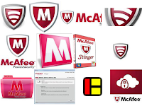 (FREE) Download McAfee Stinger 2017 Offline Installer Latest Version For Windows