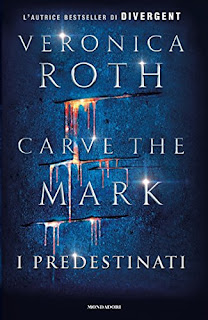 libro-carve-the-mark