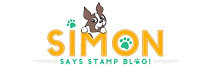 https://www.simonsaysstampblog.com/blog/kit-year/2020/