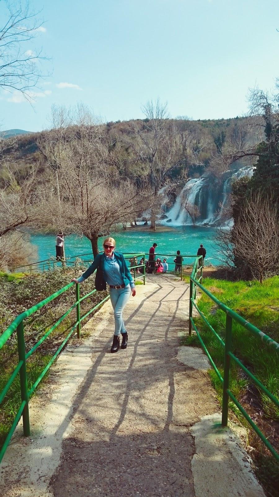 upoznavanje s aktivnom brzinom oaze