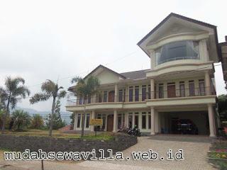 Villa Labagasta