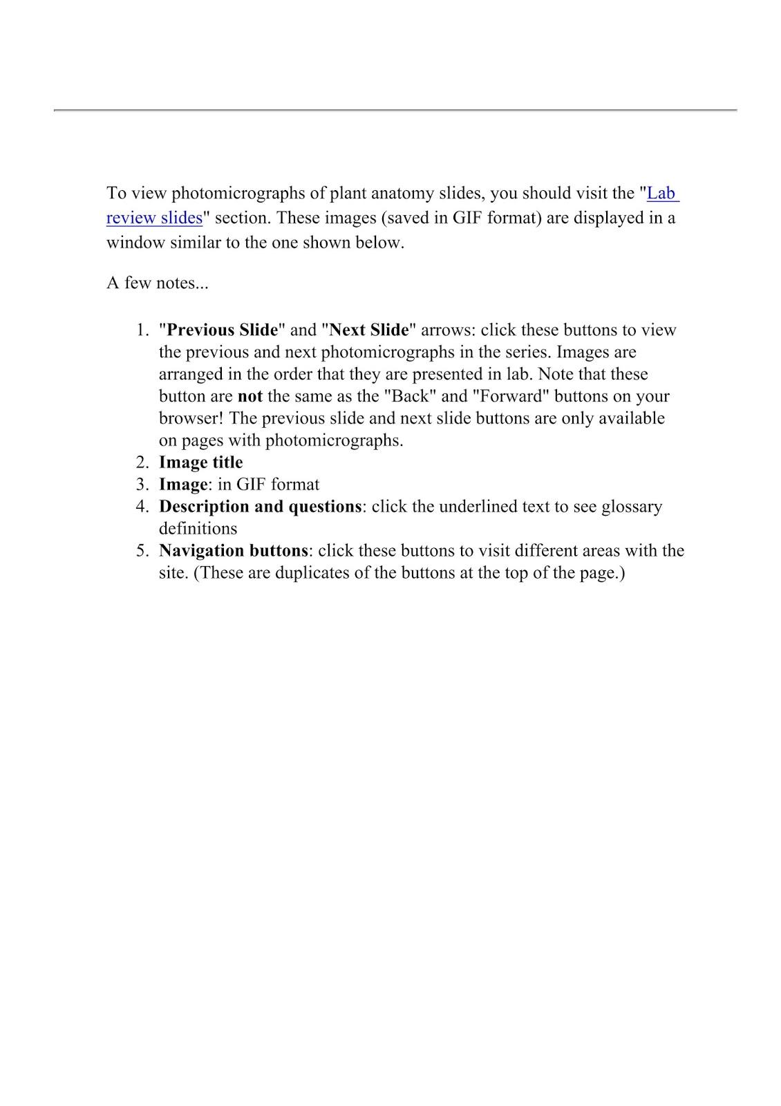 Alison Roberts. 2002. Plant Anatomy BIO311 | PLANT BOOKS